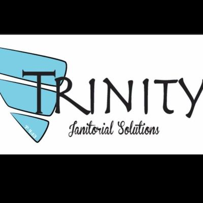 Trinity Janitorial  Solutions Apple Valley, CA Thumbtack