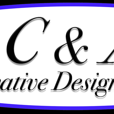 C & A Creative Designs LTD *FREE ESTIMATES* Fort Collins, CO Thumbtack