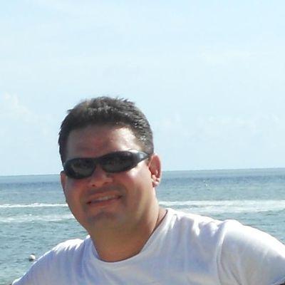 Decomiami LLC Miami, FL Thumbtack