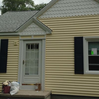 Northridge Home Improvement Northville, MI Thumbtack