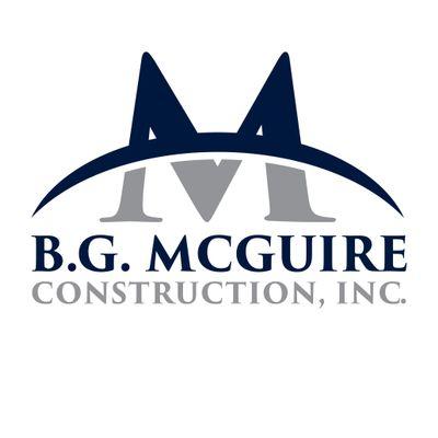 BG MCGUIRE CONSTRUCTION, INC. Lodi, CA Thumbtack