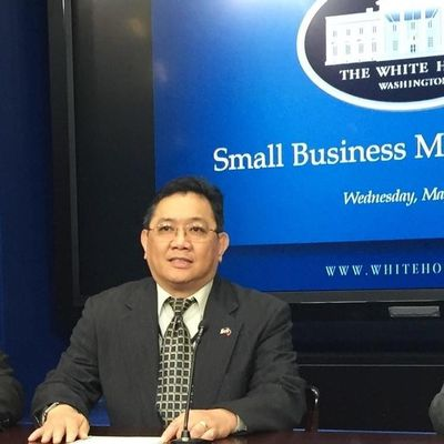 Unifirst Tax & Financial Plan Advisor Herndon, VA Thumbtack