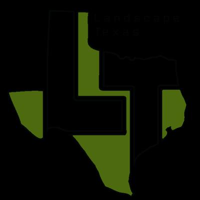 Landscape Texas Houston, TX Thumbtack