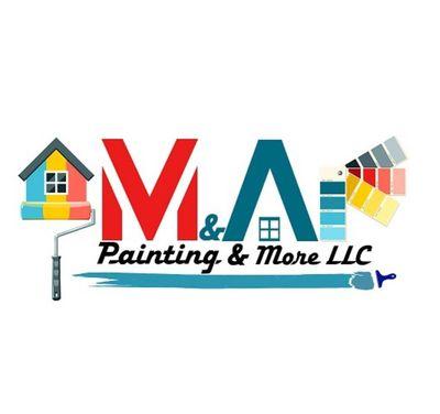 M & A Painting & More LLC Bradenton, FL Thumbtack