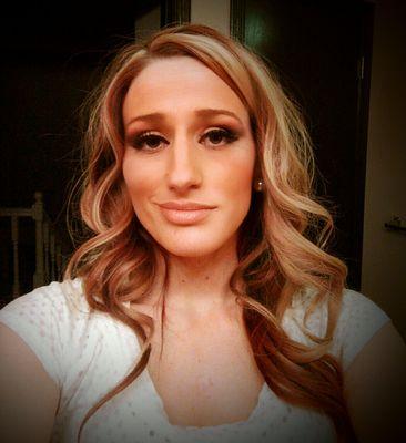 Erican Beauty * Cosmetic Airbrush Artist Council Bluffs, IA Thumbtack
