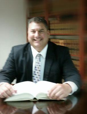 The Law Office of Thomas J. Martin Tyngsboro, MA Thumbtack