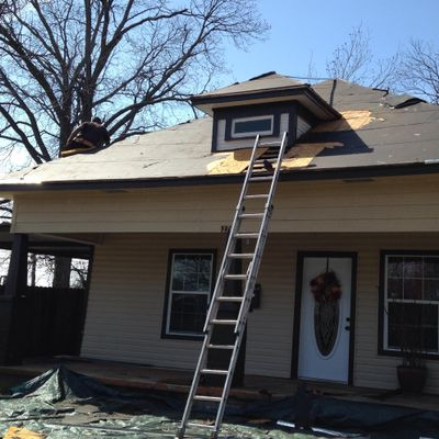 Velesa Construction LLC Arlington, TX Thumbtack