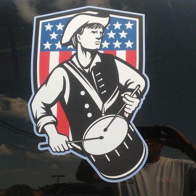 Patriot Painting Pros Maryville, TN Thumbtack