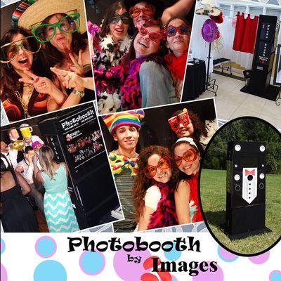 Images Photobooth Tampa, FL Thumbtack