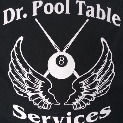Dr Pool Table Services Auburn, MA Thumbtack