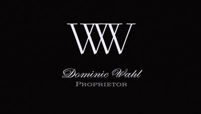 Wahl to Wall Pristine Services Milwaukee, WI Thumbtack