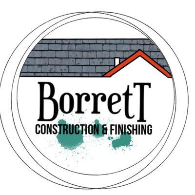 Borrett Construction & Finishing Plano, TX Thumbtack