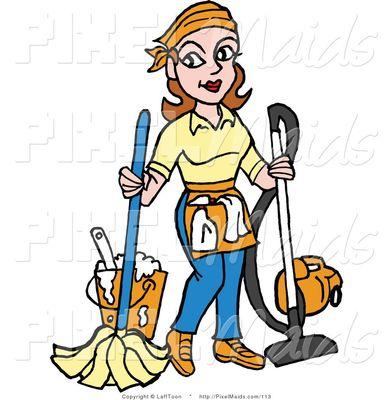 Best Way Cleaners 🤜🤛🏠🚿 Los Angeles, CA Thumbtack