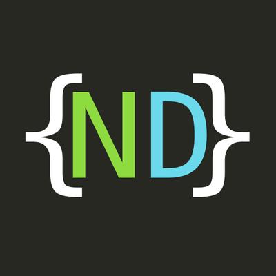 Neutrino Design (NOVA Branch) Chantilly, VA Thumbtack