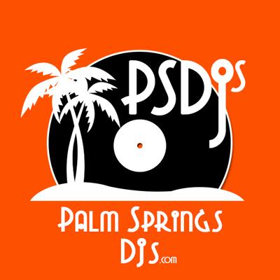 Palm Springs DJs .com Palm Springs, CA Thumbtack
