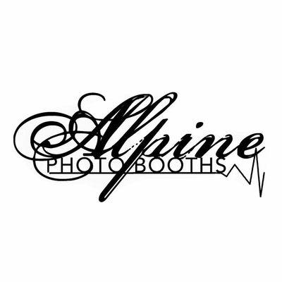 Alpine Photo Booths Modesto, CA Thumbtack
