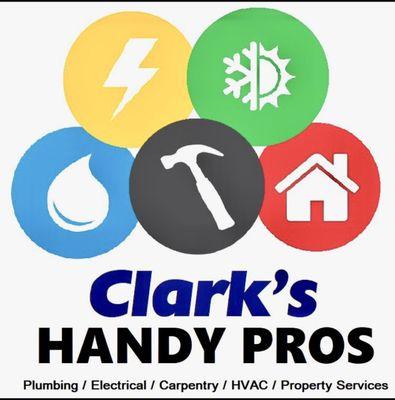 CLARK'S HANDY PROS Newark, DE Thumbtack