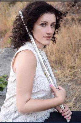 Biljana Pesic Music Studio Livingston, NJ Thumbtack
