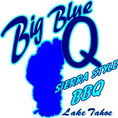 Big Blue Q of Tahoe Reno, NV Thumbtack