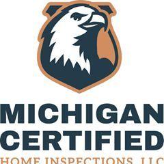 Michigan Certified Home Inspections, LLC Hamburg, MI Thumbtack