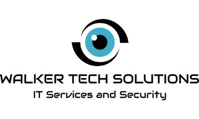 Walker Tech Solutions Lake Forest, CA Thumbtack