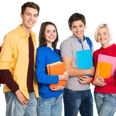 Club Z! In-Home Tutoring Services Goshen, NY Thumbtack