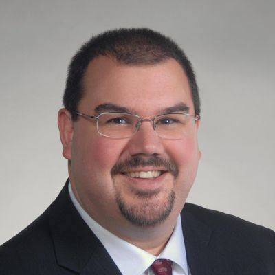Brian Murry, Attorney at Law Tacoma, WA Thumbtack