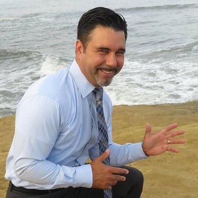 Bill Kurzeja San Diego, CA Thumbtack