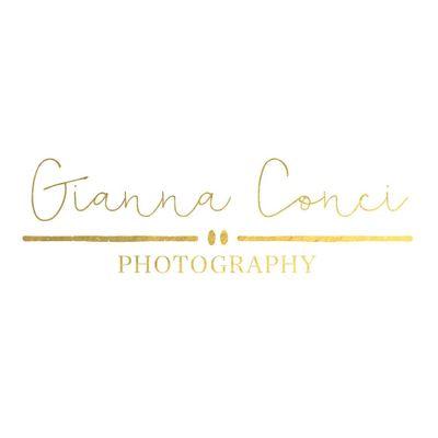 Gianna Conci Photography Redwood City, CA Thumbtack