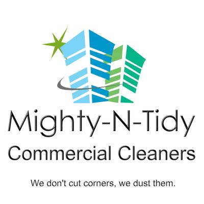 Mighty-N-Tidy Office Cleaners Renton, WA Thumbtack