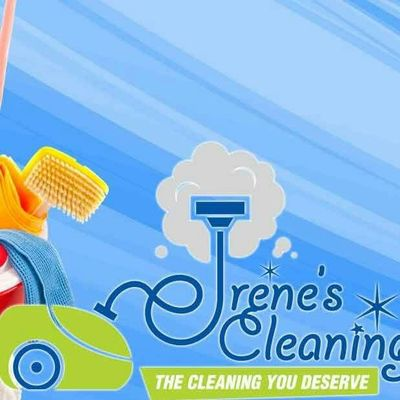 Irene's Cleaning Llc Des Moines, IA Thumbtack