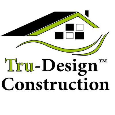 Tru-Design Construction, LLC Richland, WA Thumbtack