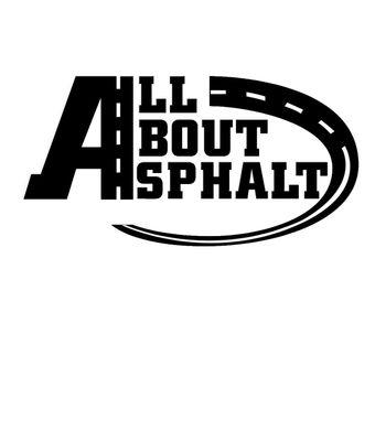 All about asphalt West Sacramento, CA Thumbtack