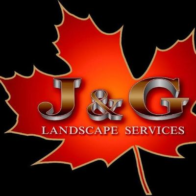 J&G Landscape Services LLC Commerce City, CO Thumbtack