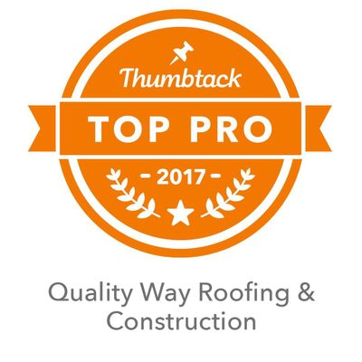 Quality Way Roofing & Masonary Construction Chicago, IL Thumbtack