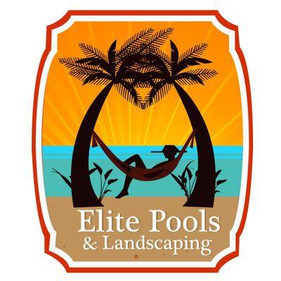 Elite Pools and Landscaping Plano, TX Thumbtack