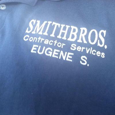 Smith Bros Contractor Services Arlington, TX Thumbtack