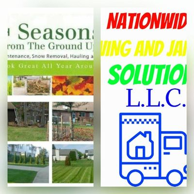 nationwidemovingandjanitorial.com/4seasonsgroundup Ann Arbor, MI Thumbtack