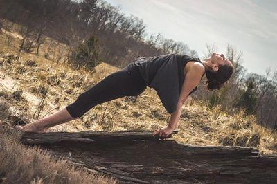 Waters Edge Fitness Muskegon, MI Thumbtack