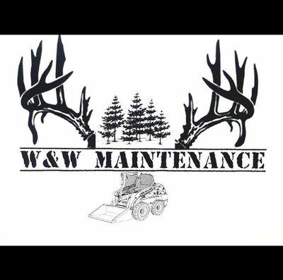 W&W Maintenance South Rockwood, MI Thumbtack