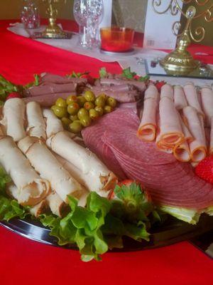 Divine Treats & Heavenly Eats Richton Park, IL Thumbtack