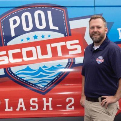 Pool Scouts of Sugar Land Sugar Land, TX Thumbtack