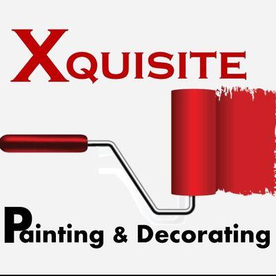 Xquisite Painting & Decorating, LLC Chesterton, IN Thumbtack