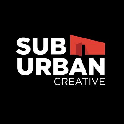 SUB URBAN CREATIVE Birmingham, AL Thumbtack