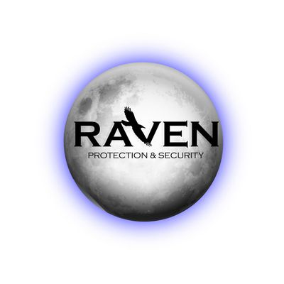 Raven Protection & Security, Inc. Mission Viejo, CA Thumbtack