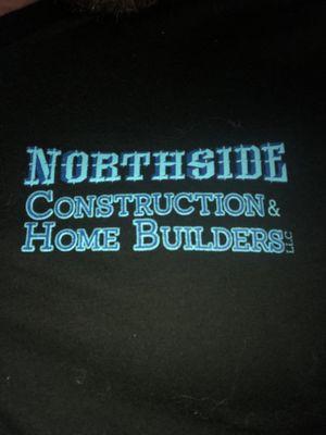NorthSide08