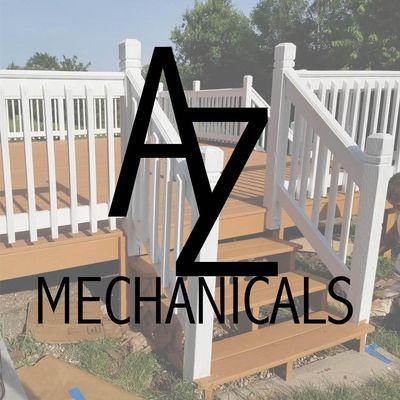 AZ Mechanical Services Midlothian, IL Thumbtack
