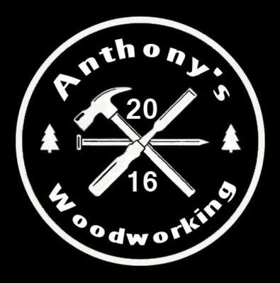 Anthony's Custom Woodworking Corona, CA Thumbtack