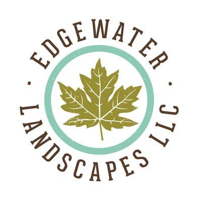 Edgewater Landscapes LLC Camp Hill, PA Thumbtack