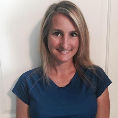 Lori's Massage Therapy And Airbrush Tanning Metairie, LA Thumbtack